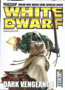 White Dwarf 393 September 2012